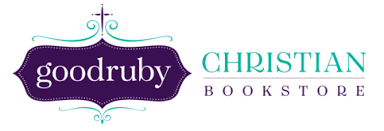 christian gift stores goodruby christian bookstore christian bookstore casa grande az