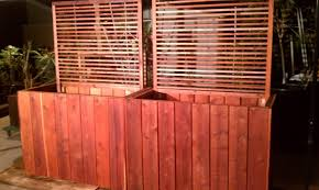 trellis for privacy best 25 privacy trellis ideas on pinterest