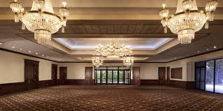 dfw wedding venues sheraton dfw airport hotel weddings get prices for wedding venues