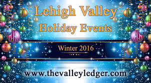 2016 winter events the valley ledger its all about the