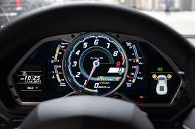 lamborghini reventon speedometer 2017 lamborghini aventador lp 700 4 stock l413a for sale near