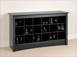 furniture fabulous closet cabinets ikea shoe rack cupboard