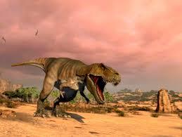 carnivores dinosaur hd apk carnivores dinosaur reborn on steam