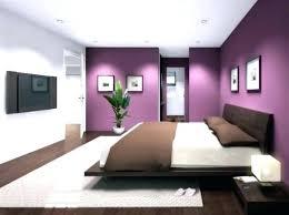 chambre couleur aubergine chambre aubergine et blanc chambre couleur aubergine et gris 23
