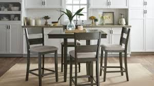 jazzi raes u2013 discount furniture u0026 gifts