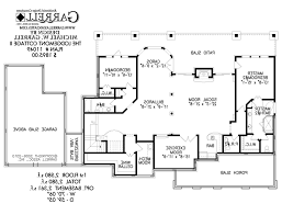 Chief Architect House Plans Architectural Designs House Plans Floor Plan Drawings Haammss
