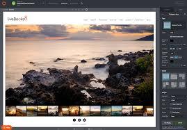 how do i create a thumbnail image gallery u2013 livebooks