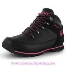 womens caterpillar boots canada where to buy beige womens caterpillar colorado plus junior
