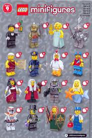 best 25 lego minifigure ideas on pinterest lego minifigure