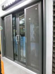 Patio Door Insect Screen Centor Screen For French Doors Bay House Pinterest Screens