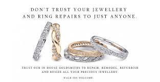 sk jewellery wedding band gmg jewellers visit our jewellery store in saskatoon saskatchewan