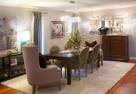 home source interiors design source interiors interior design