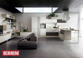 atlas concorde kitchen ceramics foodshelf projects scavolini