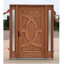 home door design download ash solid wood door hpd334 solid wood doors al habib panel doors