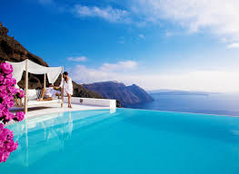 Swimming Pools Designs by Amazing Swimming Pools Officialkod Com