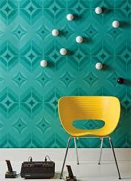 Cool Interior Design Ideas Which Include The Redesign With Wall - Cool interior design ideas