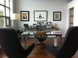 furniture office more task desk minimal desks modern new 2017