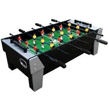 medal sports game table medal sports 3 in 1 tabletop multi game table 36 inch medal sports