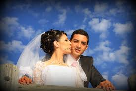 mariage arabe photographe cameraman mariage arabe musulman valence un