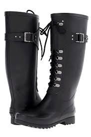 ugg s madelynn boots black 12 stylish boots to a splash refinery29 ugg madelynn