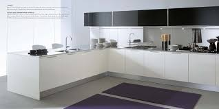 euro design kitchen euro design contemporary kitchen brochure