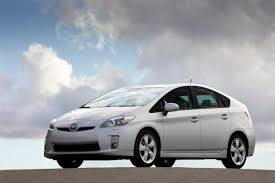 lexus hs 250h hybrid 4 door toyota issues recall for 242 000 prius and lexus hs 250h hybrids