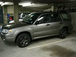 silver paint for wheels page 2 subaru forester owners forum