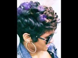 like the river salon pictures of hairstyles black wall street atl16 to recognize like the river salon youtube