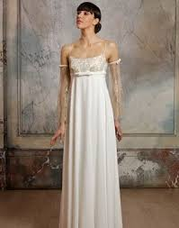 robe de mari e m di vale 27 best boda images on aunts beautiful dresses and