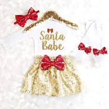 the 25 best girls christmas dresses ideas on pinterest toddler