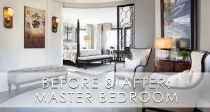 Modern Luxury Master Bedroom Designs Bedroom Luxury Master Bedrooms Celebrity Bedroom Pictures