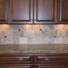 ceramic kitchen backsplash top 5 creative kitchen backsplash trends sjm tile and masonry