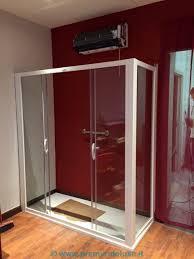doccia facile l azienda premier deluxe vasche da bagno per disabili e per anziani