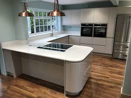interiors of kitchen kitchens specialist omega interiors hull