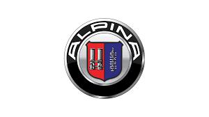 alfa romeo logo alpina logo hd png information carlogos org