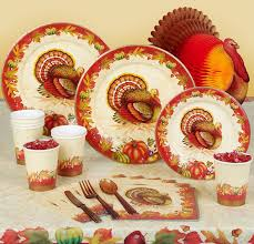 Thanksgiving Dinner Table by Thanksgiving Dinner Table Setting Ideas Recipes Easy Delicious