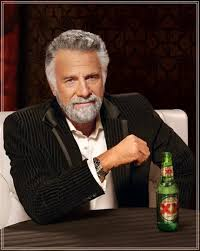 Dos Equis Meme Generator - the most interesting man in the world meme generator