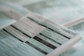 millions scrambling for midnight deadline to file taxes winnipeg