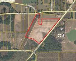 Water Gas And Light Albany Ga Gwc Dd 9 Sabal Trail Pipeline Threatens Withlacoochee River And