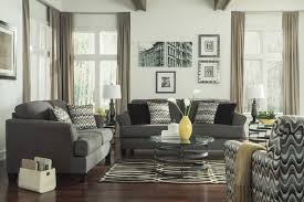 home design 93 inspiring couches free accent chairs for living room design 93 in noahs island for