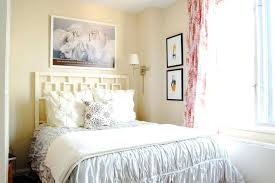 down pillows bed bath and beyond bed with euro pillows down pillows bedroom shabby chic with bedding