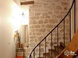 chambre de bonne à louer chambres d hôtes à 3ème arrondissement iha 24407