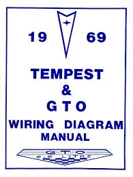 stereo wiring diagram 2006 pontiac gto wiring diagrams