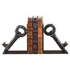 unique bookends for sale 1083 best bookends images on bookends book holders