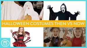 Nasty Halloween Costume Nasty Halloween Costumes Channel Mum
