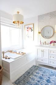 southern bathroom ideas 79 best home bathroom ideas images on pinterest bath bathroom