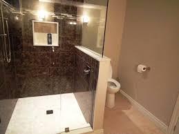 Basement Bathrooms Ideas Bathroom Ideas For Basementimage Of Modern Small Basement Bathroom