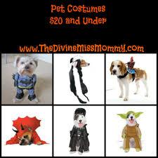 Halloween Costumes 20 Lightning Bolt Strike Victim Halloween Shenanigans