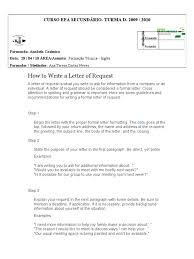 letter of recommendation envelope format choice image letter