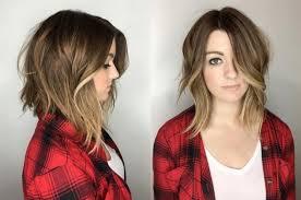 coupe de cheveux tendance coupe de cheveux tendance 2016 femme les coupes de cheveux courts